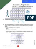 refeurzo tema 4.pdf