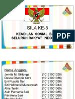 SILA-KE-5