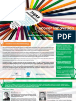 Discover Innovation CII Innomantra