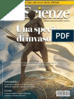Le.Scienze.2015.10.AlphaBot.pdf
