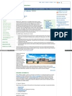 Www Wbdg Org Design Warehouse Php