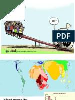 2 measuring disparities and indicators