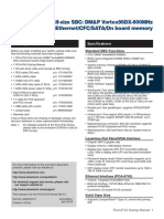 PCA 6743 Startup Manual Ed 2 FINAL