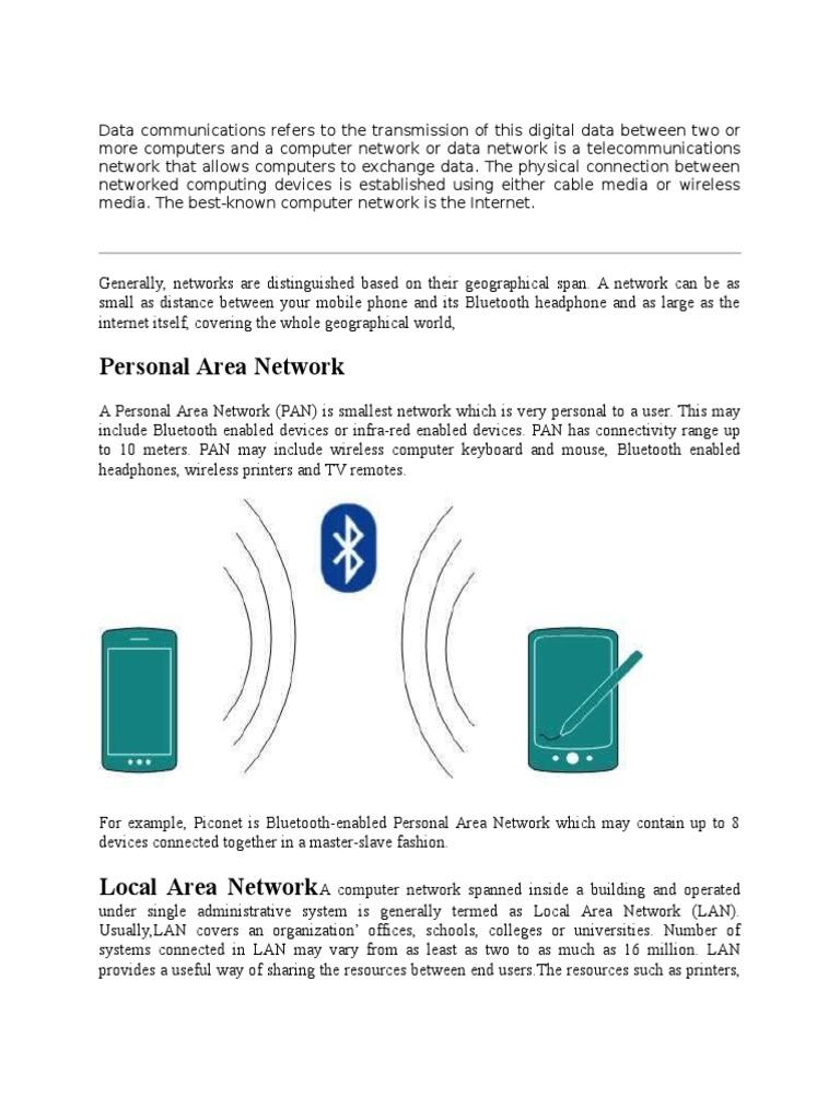 cn basics | Network Topology | Ethernet