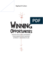 Winning Opportunities v7.18 eBook Final 6July