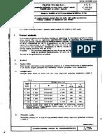 JUS C.B5.021_1964 - Celicne cevi bez sava, sa propisanim mehanickim osobinama.pdf