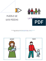 PUZZLE_DE_LA_FAMILIA.pdf