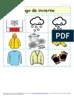 Bingo_invierno.pdf