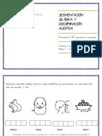 segmen_rinv.pdf