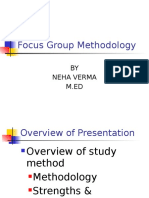 M.ed ppt by Neha verma