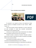 Lectia_6.pdf