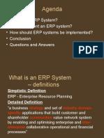 44581173-ERP.ppt
