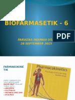 Biopharmaceutics Advanced - 6 - 28 September 2015 (2) (1)