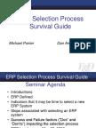 243946223-ERP-Selection-Process-Survival-Guide.pdf