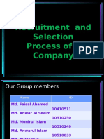 311096139-Recruitment-and-Selection-Process-ppt.pptx
