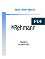 39809607-20090520-Software-Selection-Method.pdf