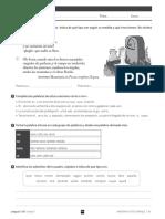 5eplc_sv_es_ud07_rp.pdf