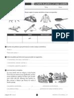 5eplc_sv_es_ud09_rf.pdf