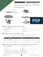 5eplc_sv_es_ud10_rf.pdf