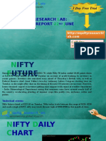 Equity Research Lab 22nd June Derivative Report.ppt