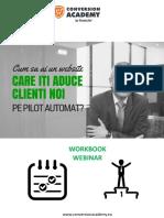 workbook_webinar_cu Ciprian.pdf
