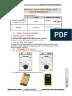 Mesures électriques (1).pdf