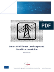 Smart Grid Threat Landscape and Good Practice Guide.pdf
