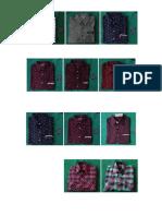 Print Katalog