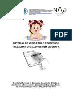 MATERIAL-DE-APOIO-PARA-O-PROFESSOR-TRABALHAR-COM-ALUNOS-COM-DISGRAFIA.pdf