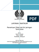 209367742-LAPORAN-PRAKTIKUM-PENENTUAN-POTENSIAL-AIR-JARINGAN-TUMBUHAN.docx