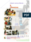 1_Plan Training Sessions.pdf
