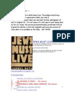 JML.pdf