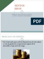 expo-capitales.pptx
