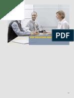 SAP Schulungen SM (Solution Manager)