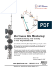 microwave_site_monitoring.pdf