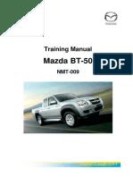 BT-50_en.pdf