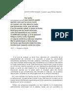 COMENTARIO LINGÚÍSTICO POR NIVELES.doc