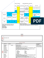 term 2 week 7 program vit3 pdf