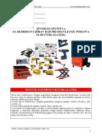 BZNR rucni alati.pdf
