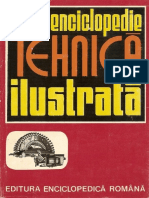 Mica Enciclopedie T.I..pdf