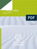 Consultant Guide.pdf