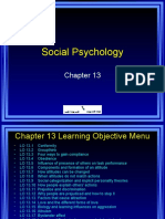 Chapter 13 Pps
