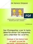 20060618095626 TestHomero