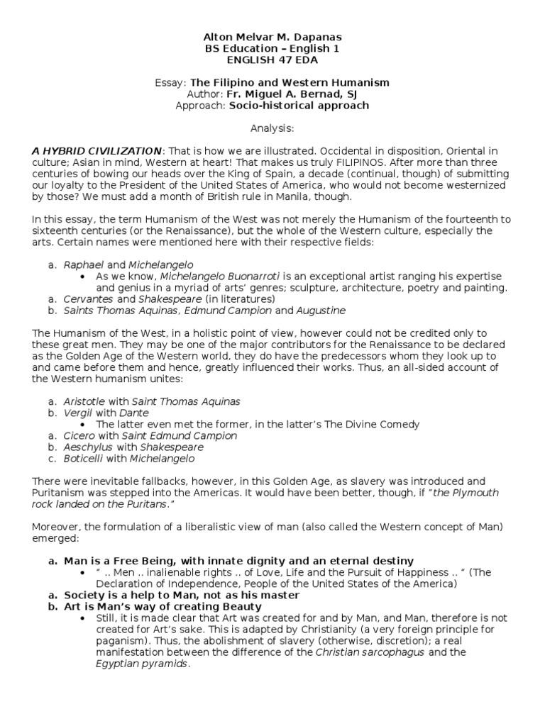 Explanatory essay 4th grade picture 3