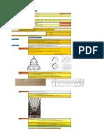 documents.tips_evolutia-fenomenului-arhitectura.pdf