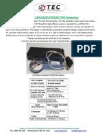 TEG seebeck12VDC-24LIQUID50W-Specification-Sheet.pdf