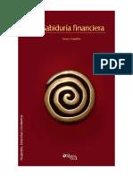 Sabiduría financiera.pdf