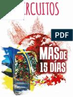 Mas_de_15_dias_2014