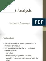 1397634650.8718Fault Analysis_SC_2012.pdf