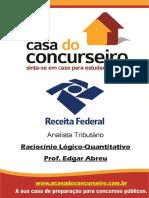 PDF RLM Casa RF 2016